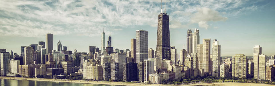 Chicago1900